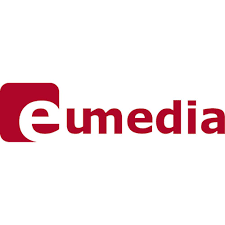 Logo-EUMEDIA-