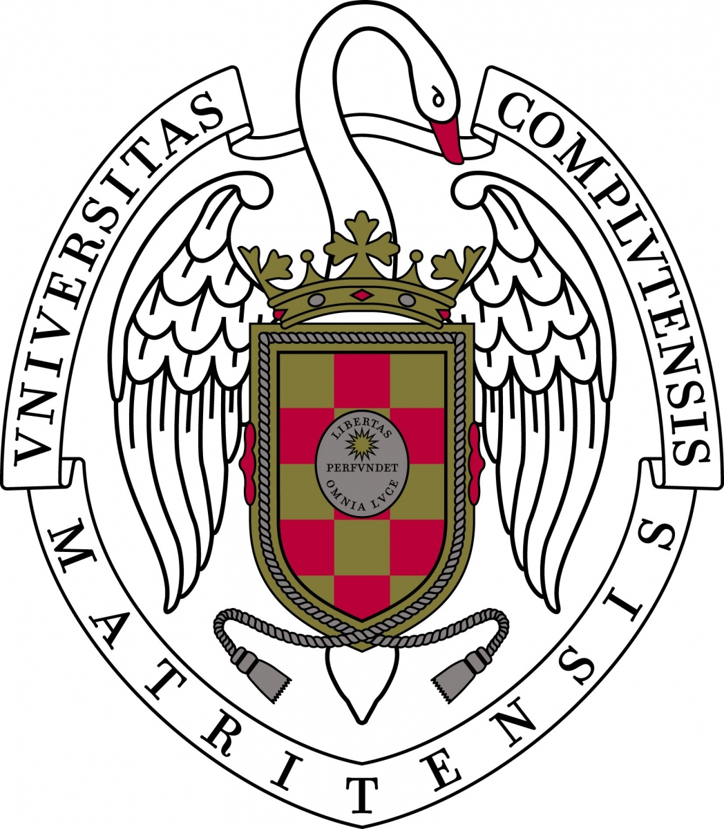 Universidad-Complutense-de-Madrid_