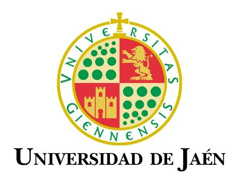 Universidad-de-Jaen-