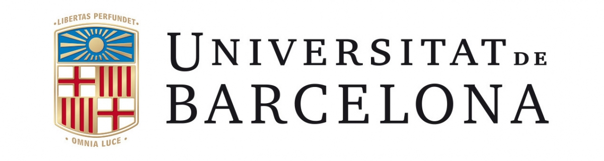 Universidad-Barcelona-logo-horizontal