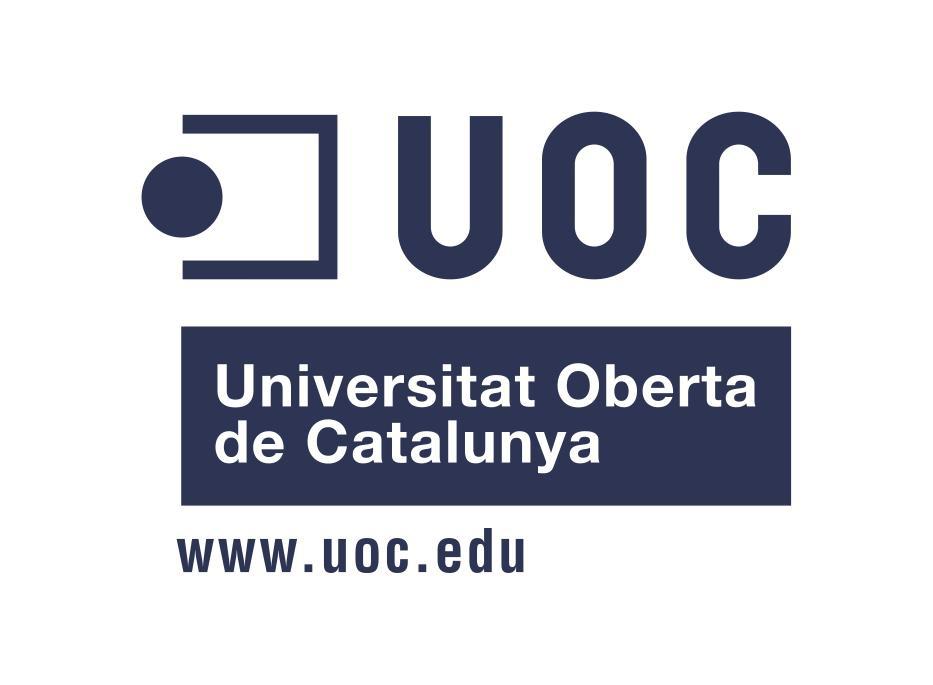 Universidad-Oberta-de-Catalunya