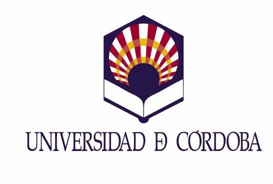 Universidad-de-Cordoba
