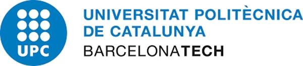 Universidd-Politecnica-de-Cataluña